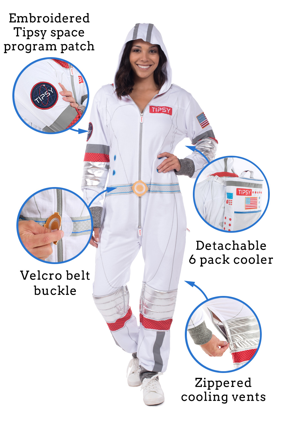 WomensAstronaut_WebsiteImage.jpg