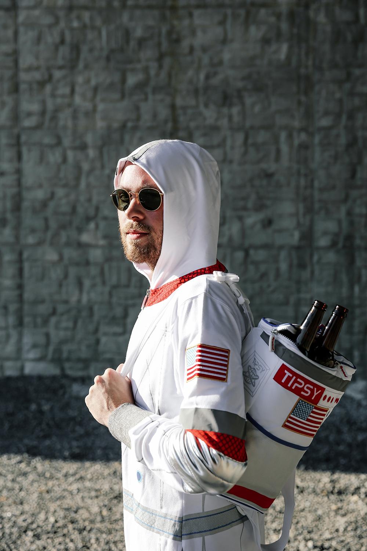 Men's Astronaut Halloween Jumpsuit ls-2.jpg