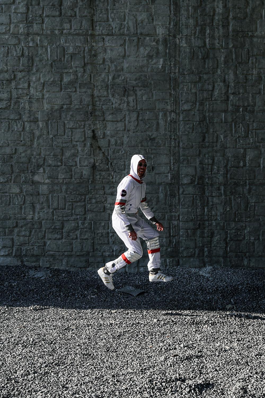 Men's Astronaut Halloween Jumpsuit ls 1.jpg