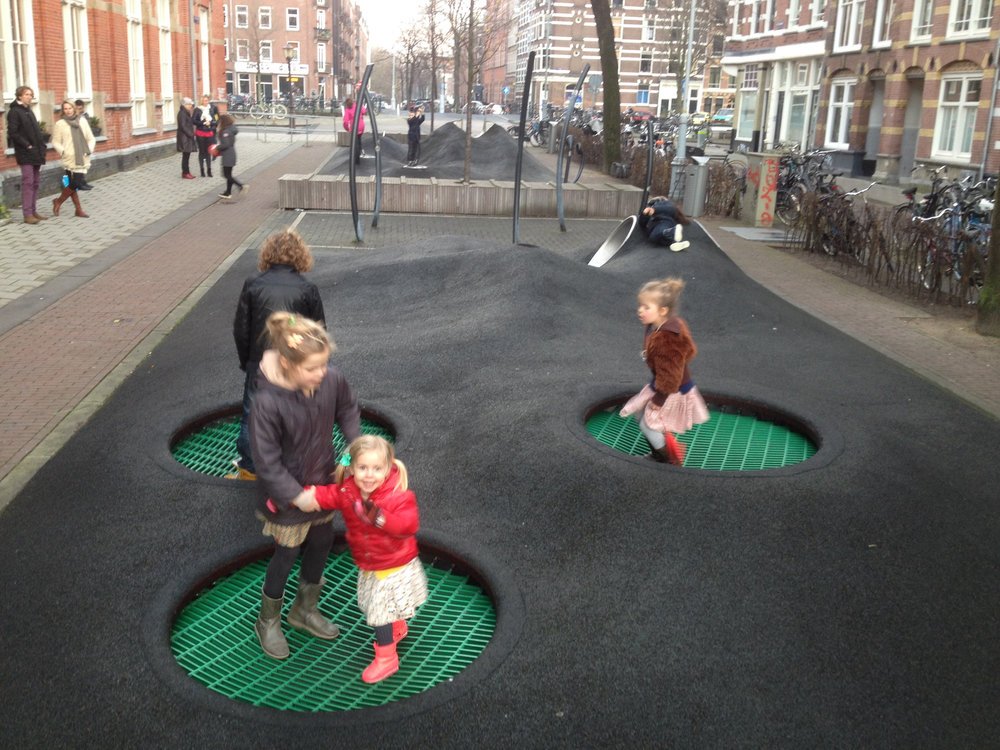 Amsterdam Trampolines.jpg