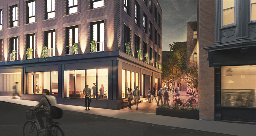 laneway-mission-hill-new-rendering.jpeg