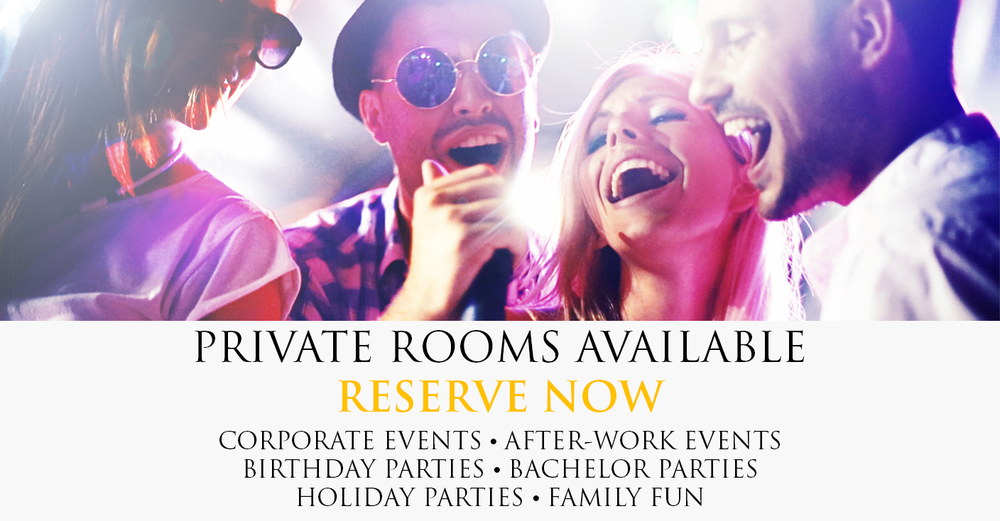Private Rooms Available.png