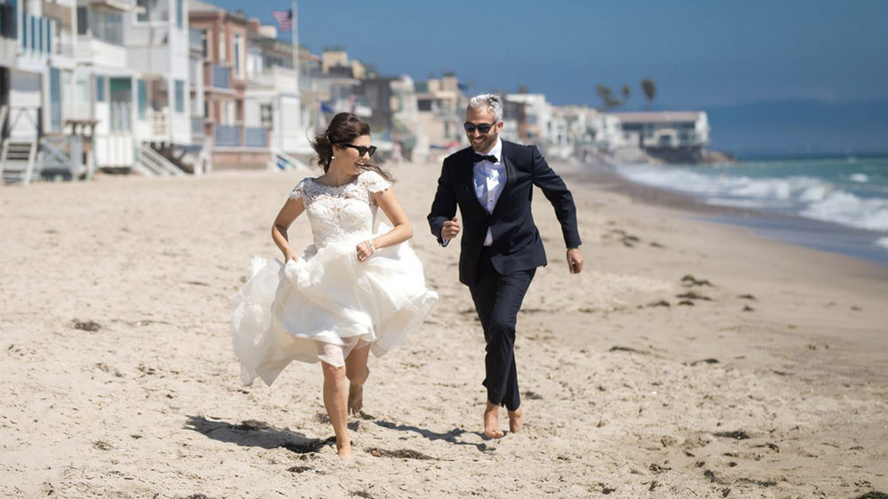 beach wedding web slider.jpg