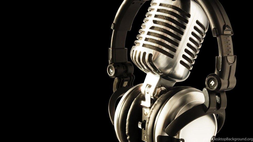 174355_3-elliott-studio-athens-ohio-a-full-service-recording-studio_2560x1600_h.jpg