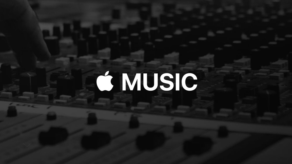 apple-music-logo.jpg