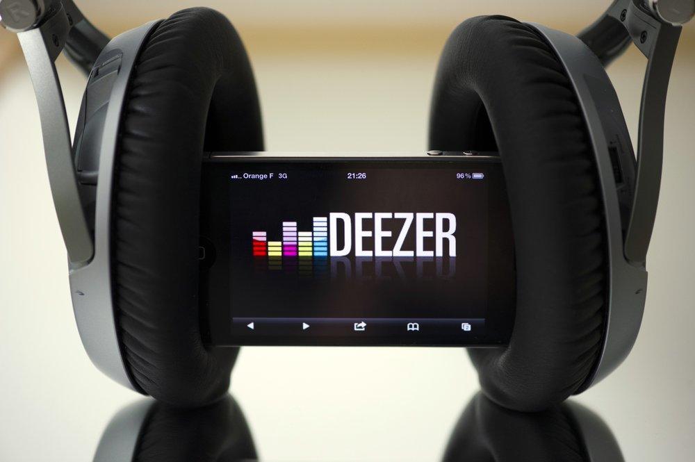 deezercrop.jpg