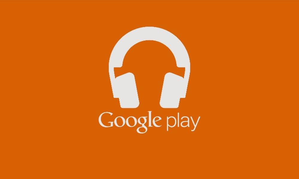 google-play-music-uygulamasi-hata-vermeye-basladi-10147.jpg
