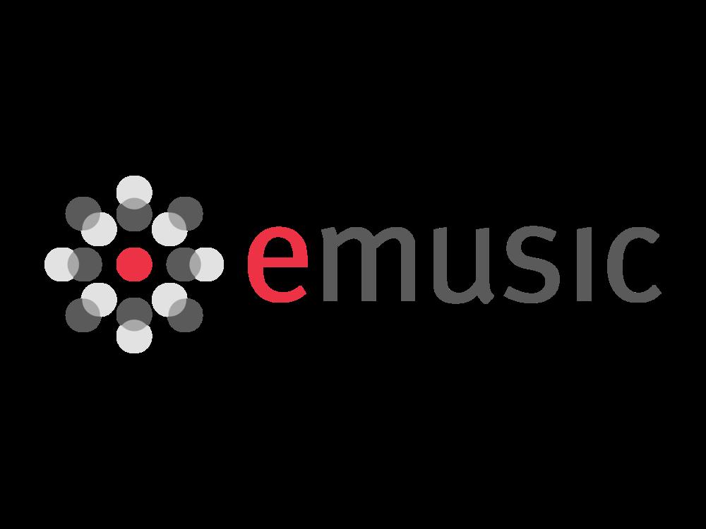 emusic-logo.png