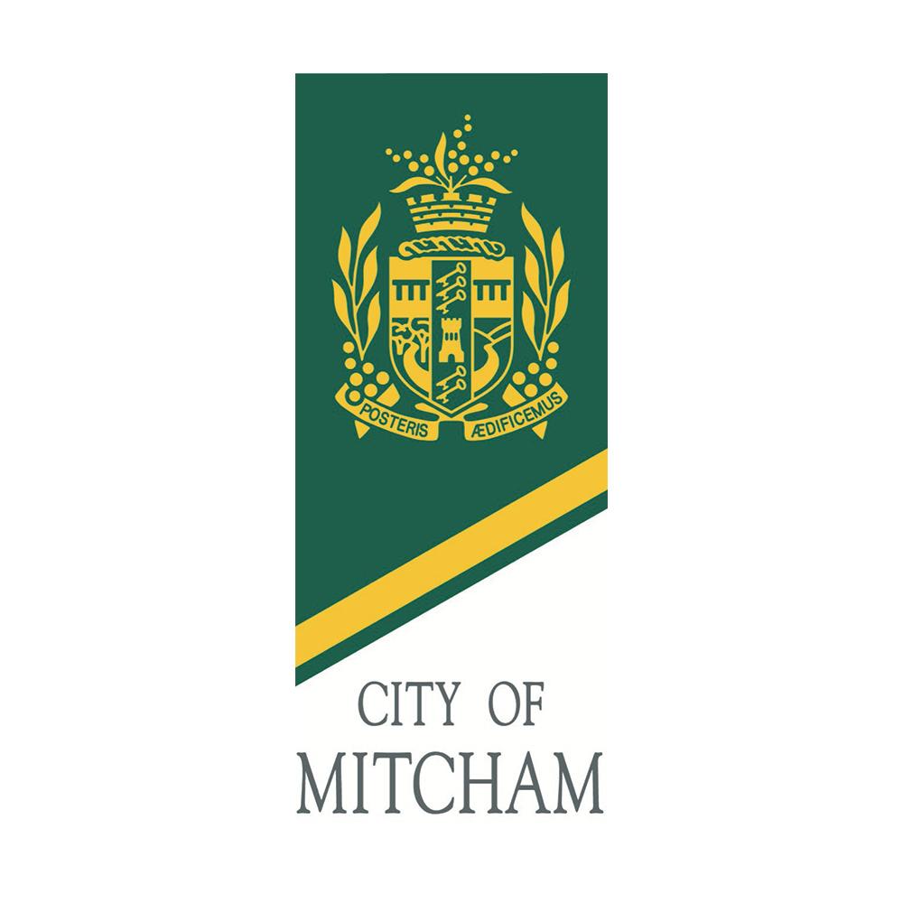 Clients_CityofMitcham.jpg