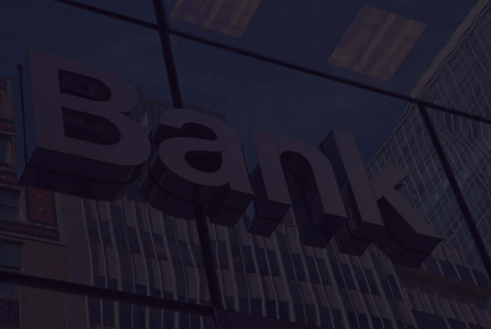 Alliance Bank - Read our testimonial from Alliance Bank