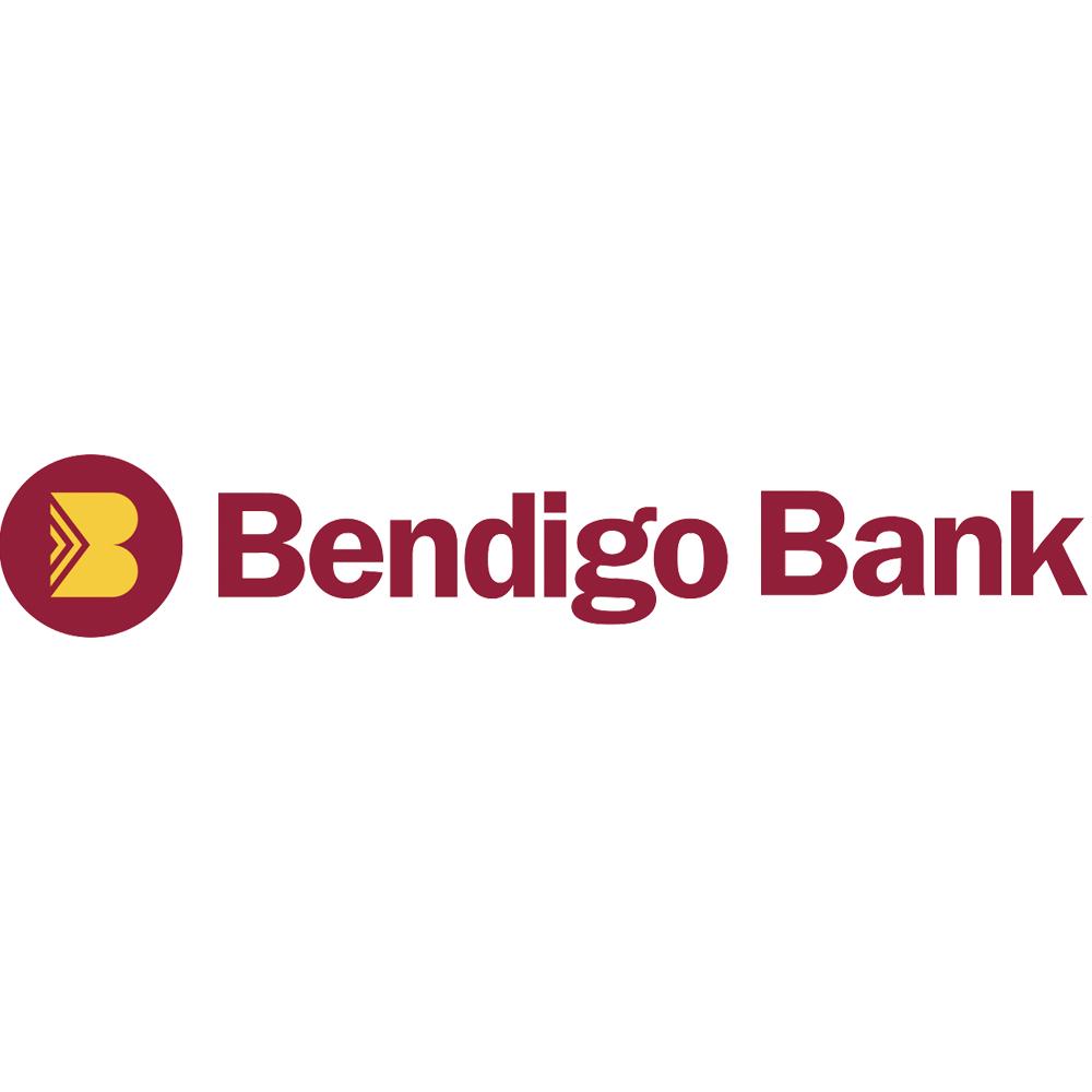 Clients_Bendigo Bank.png