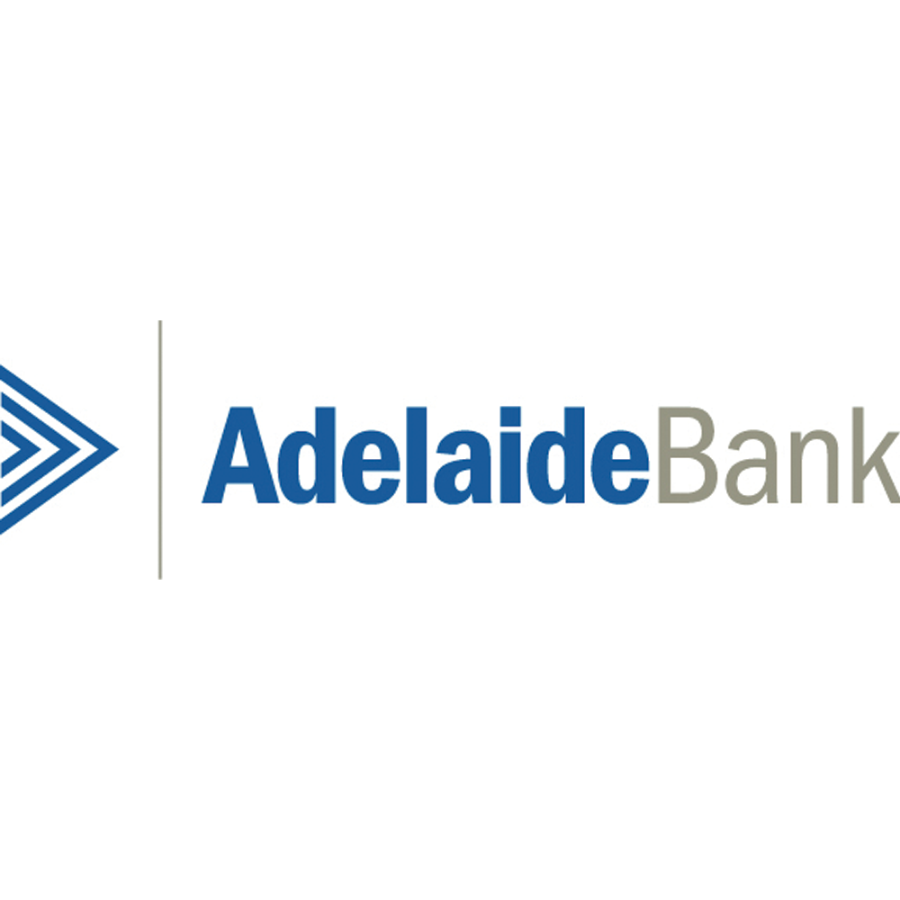 Client_AdelaideBank.png