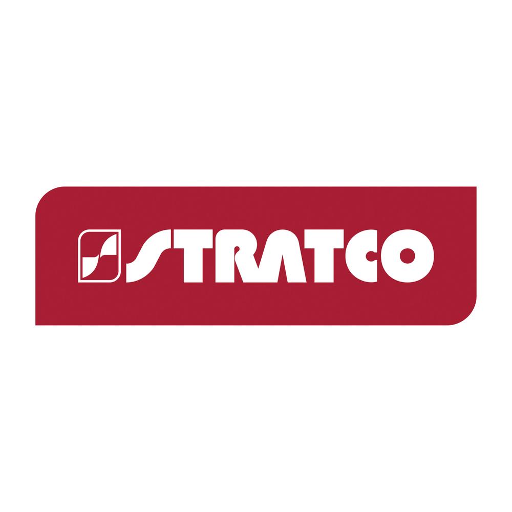 Stratco-Logo