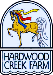 Hardwood Creek Farm
