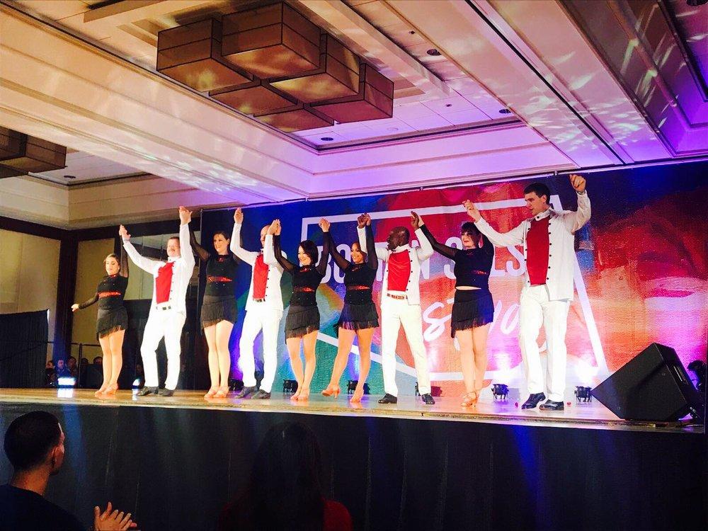DanceTeam1.jpg