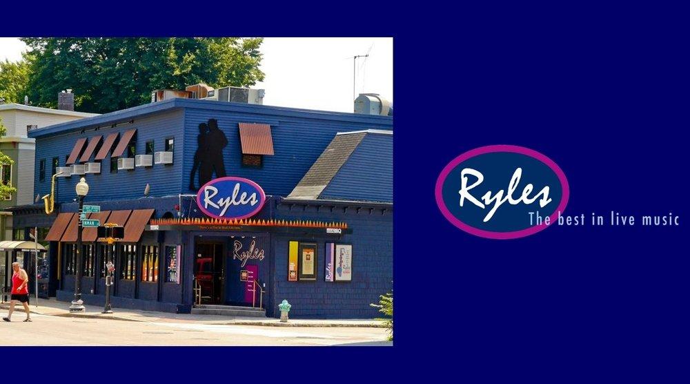 Ryles4.jpg