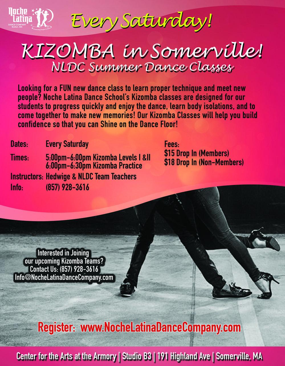 Kizomba July 21.jpg