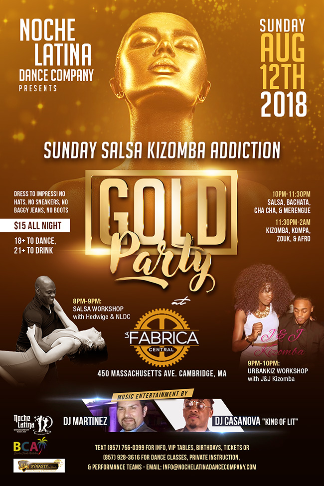 GoldParty with Photos.jpg