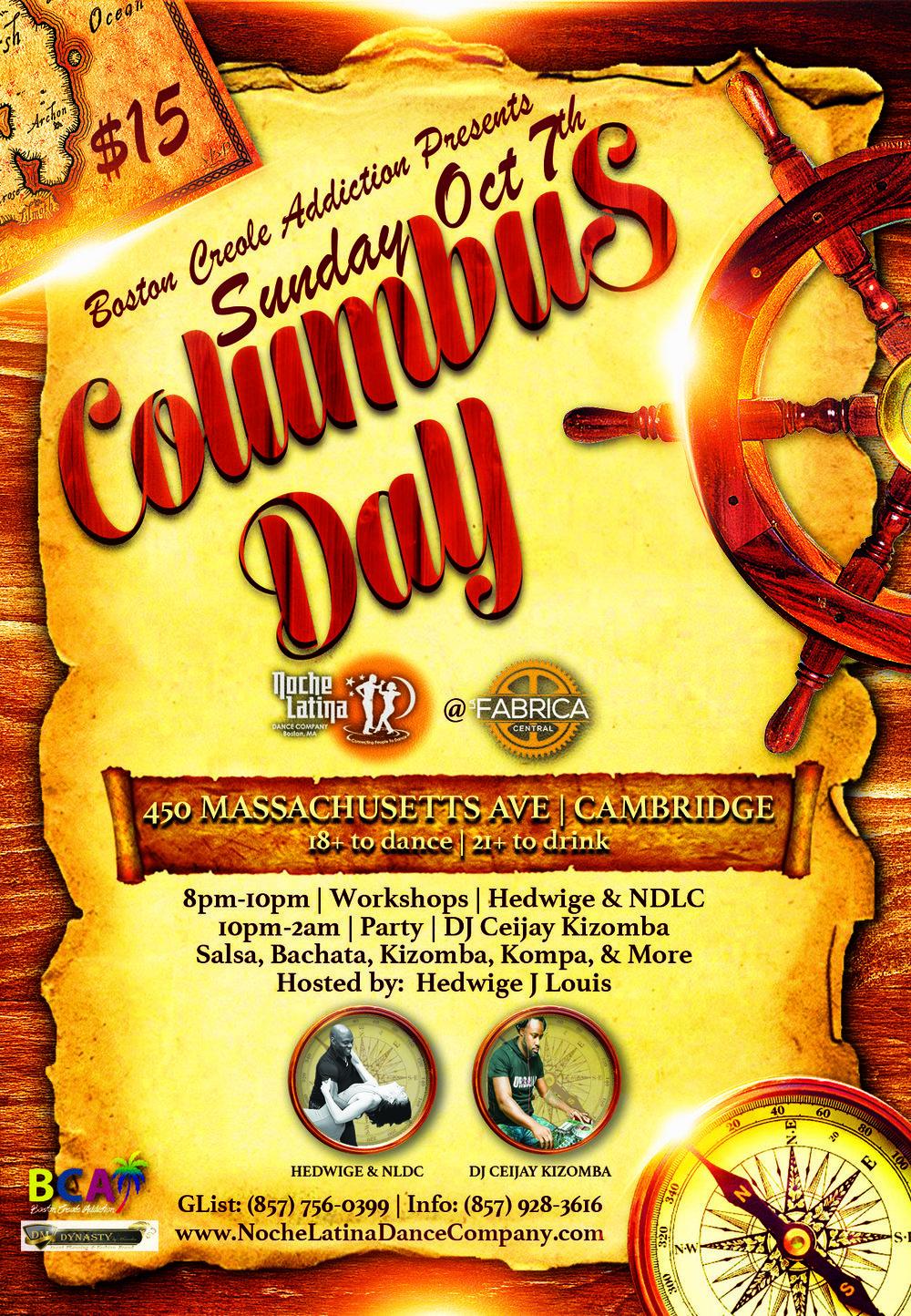 Columbus Day Flyer.jpg