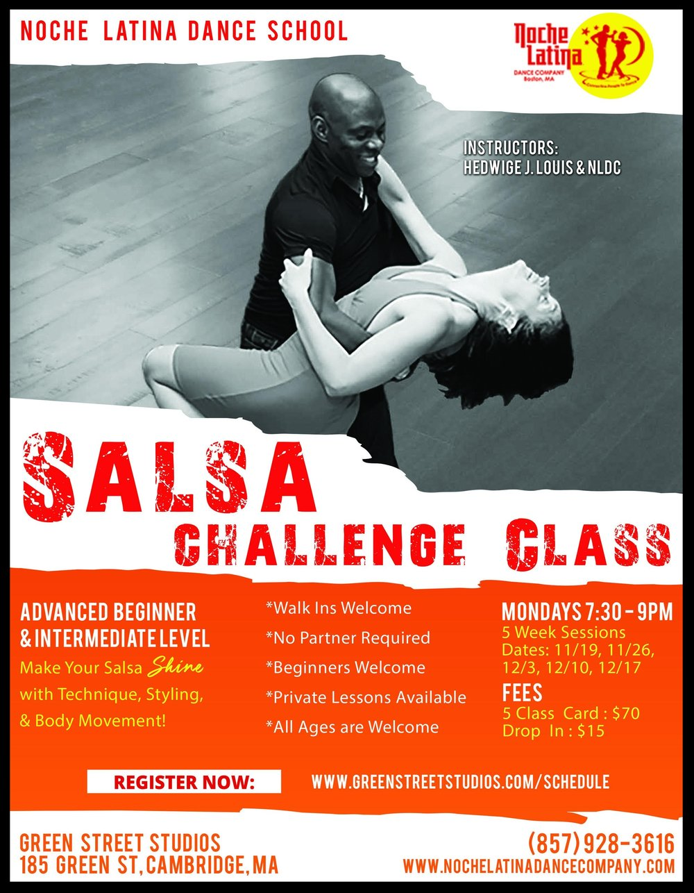 Salsa Monday 11.19.18.jpg