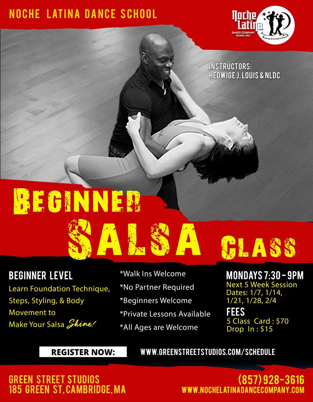 Salsa Monday Beginner 1.7.19.jpg