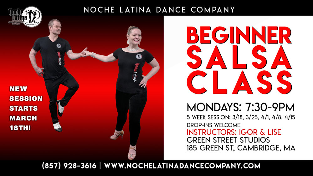 Salsa Monday Beg 3.18.19.jpg