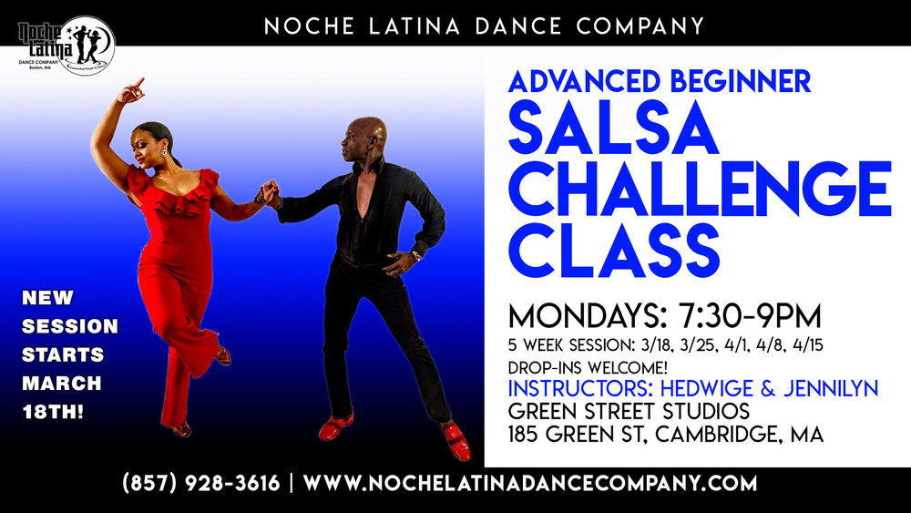 Salsa Monday Adv Beg 3.18.19.jpg