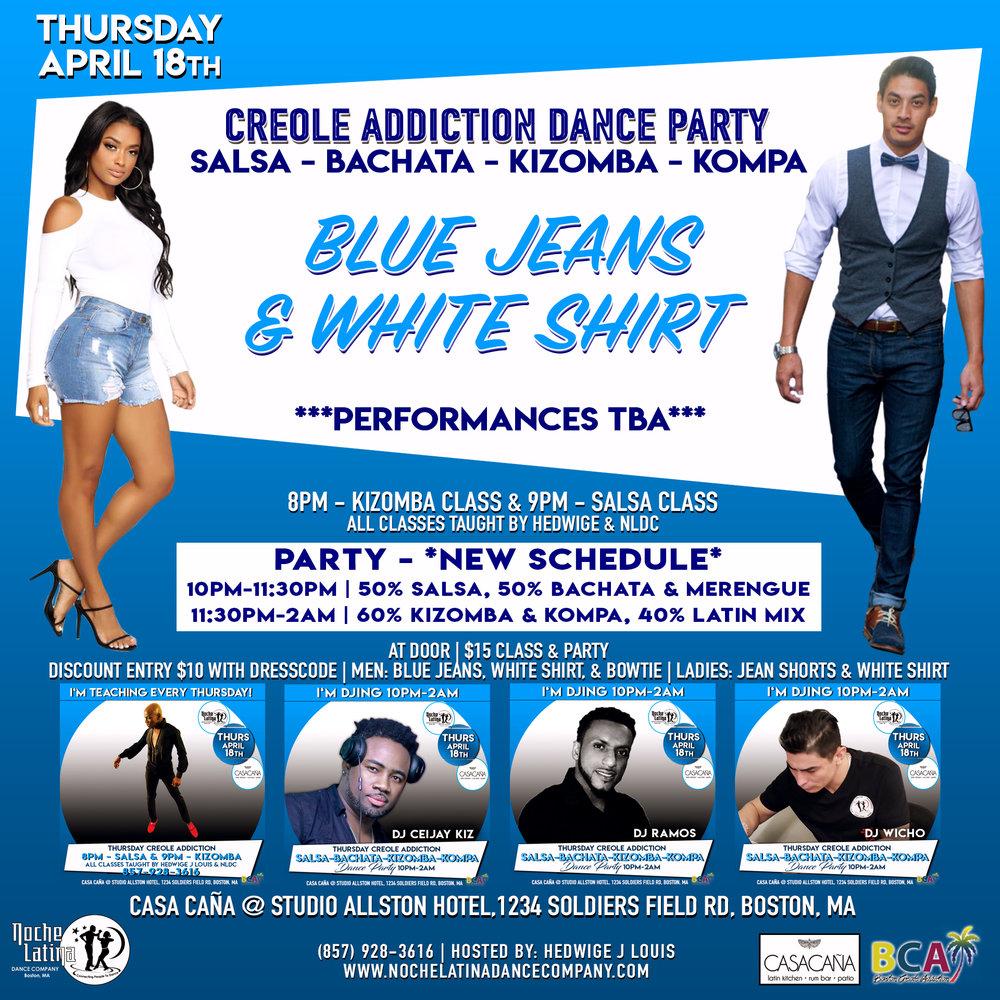 Creole Addiction Square 4.18.19.jpg