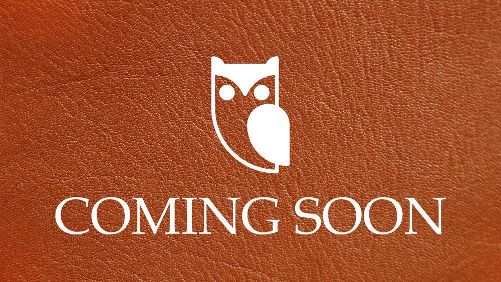 owldesignsslider.jpg