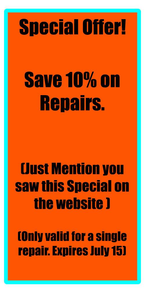 RepairSpecial.jpg