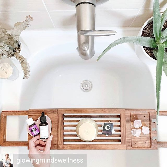 How do you incorporate CBD oil into your #selfcare routine?
