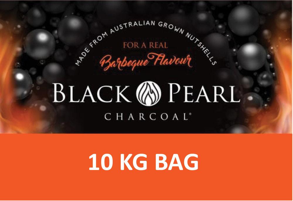 10kg Bag Image.jpg