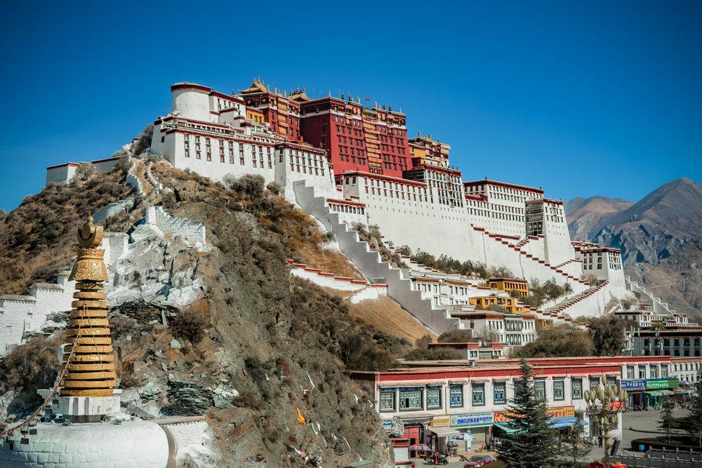 tibet_photography_potalapalace_lhasa.jpg