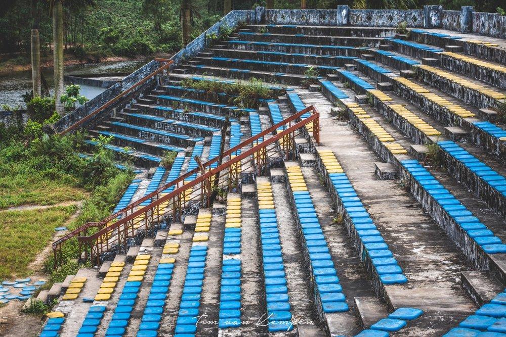 abandonedwaterpark_amphitheatre.jpg