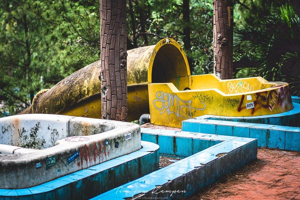 abandonedwaterpark_waterslides.jpg