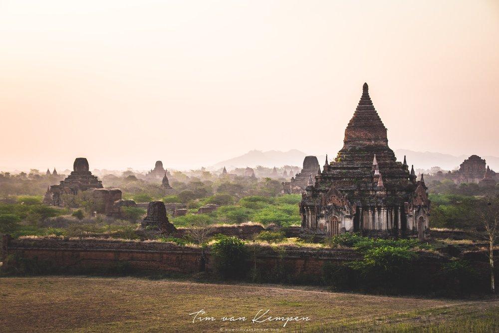 myanmar_itinerary_bagan.jpg