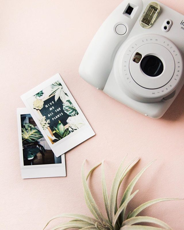 Hey friends! Have you heard? 🤗 We have a freebie just for YOU! Let us tell you about four fab photo-editing apps you need right now. ⠀⠀⠀⠀⠀⠀⠀⠀⠀ Whether you're creating a signature brand for your feed or just looking for tools to brighten and perfect your captured memories, we have the apps that will help you achieve your photo goals!✨ ⠀⠀⠀⠀⠀⠀⠀⠀⠀ You don't wanna miss this, pals!  Link in bio😘