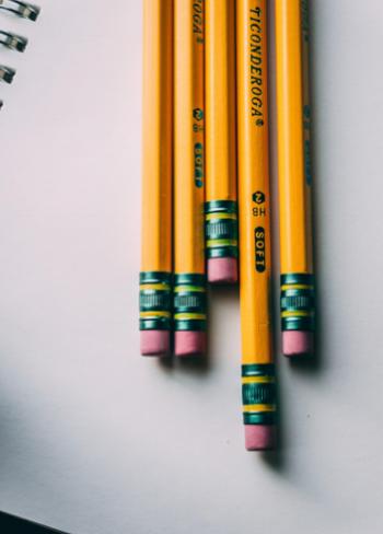 Writing and Communication