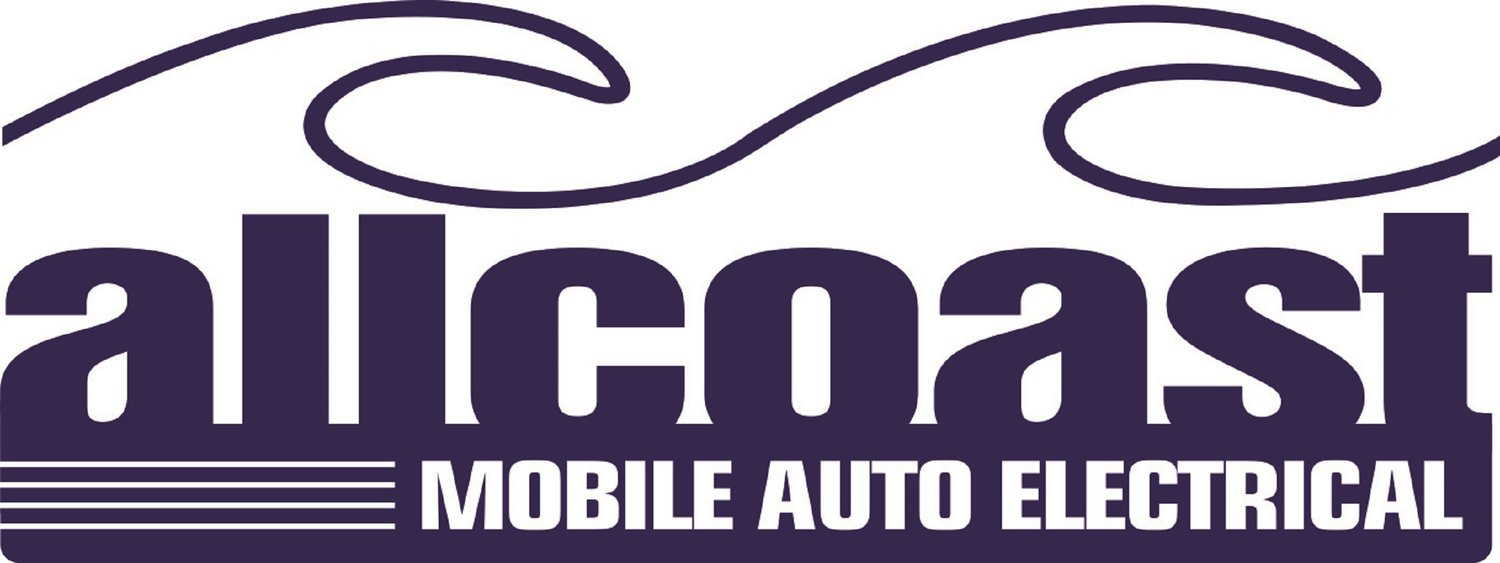 Allcoast Mobile Auto Electricial