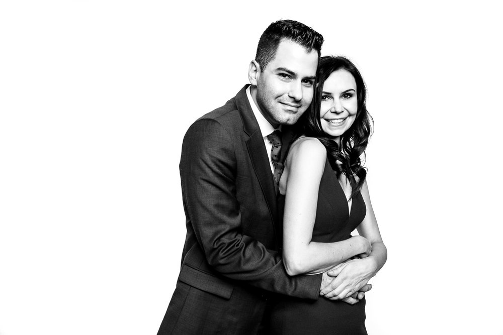 photo booth for calgary portraits at events.jpg