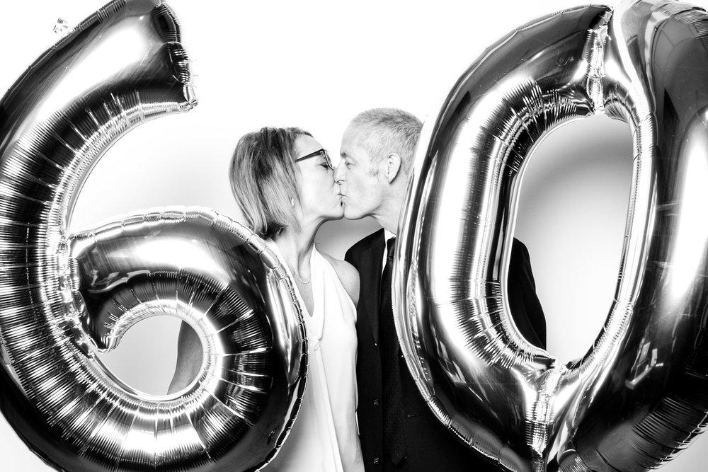 calgary birthday party black and white photo booth.jpg