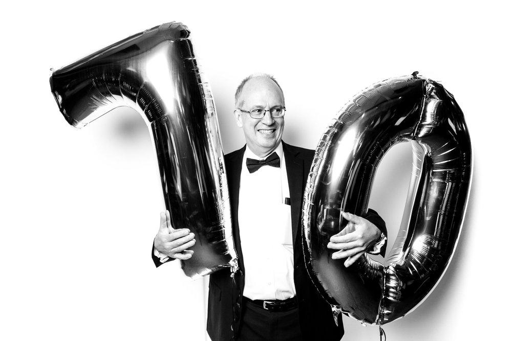 black and white photo booth calgary birthday party.jpg