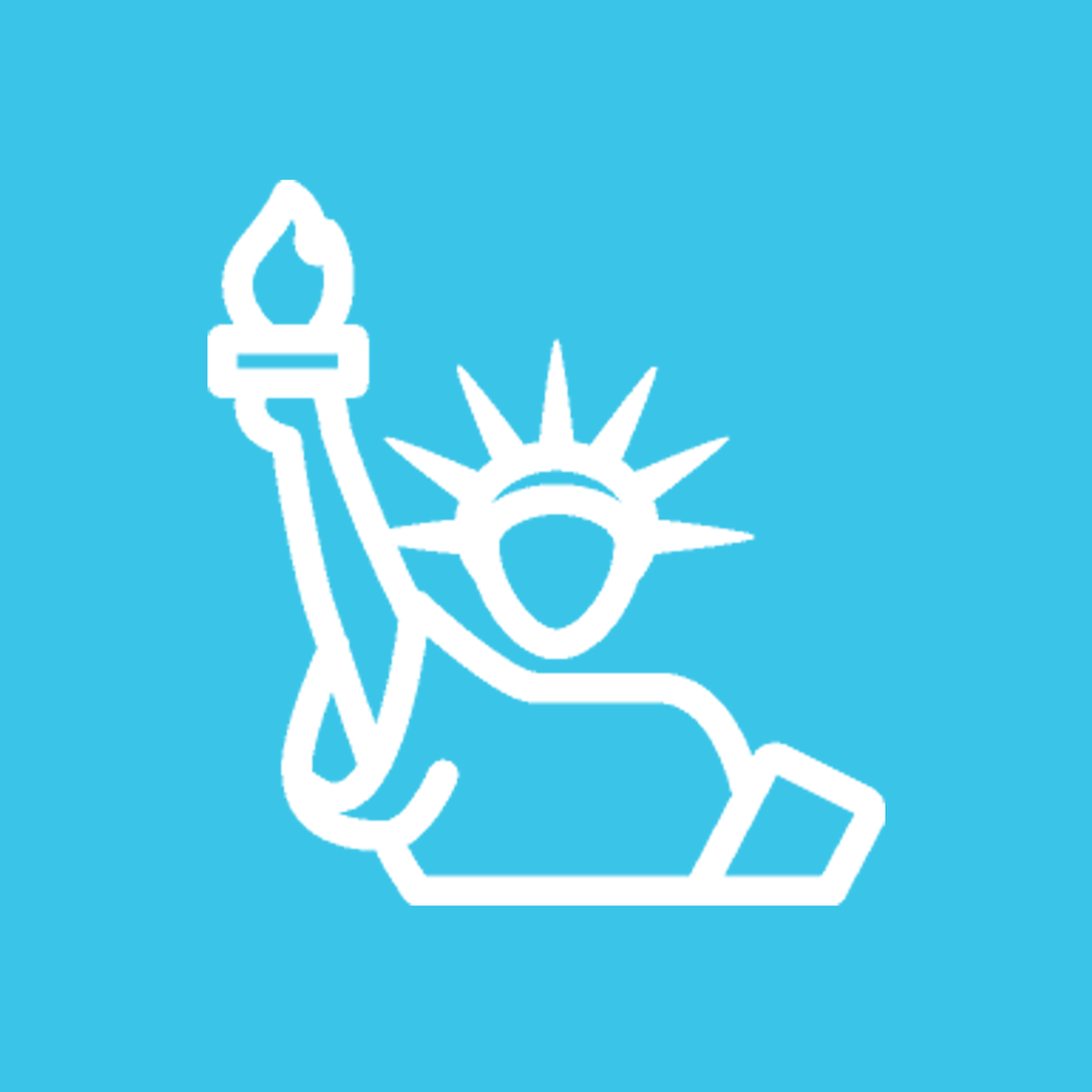 Immigration_Icon.png