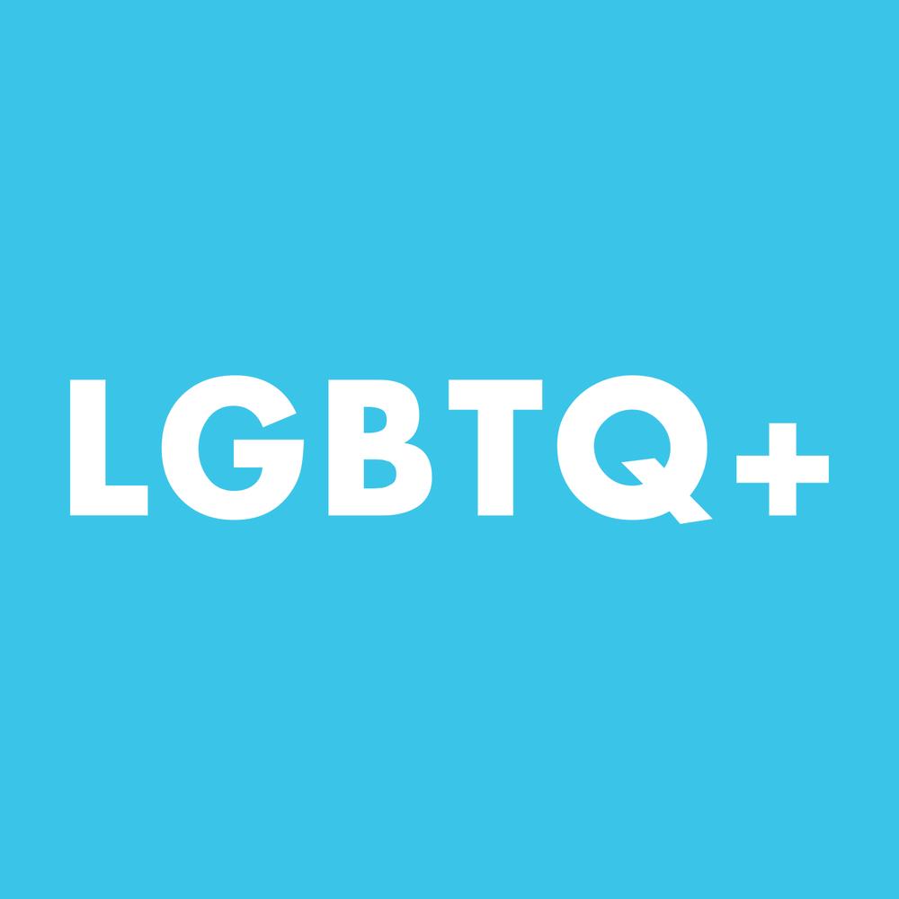LGBTQ_Issues.png