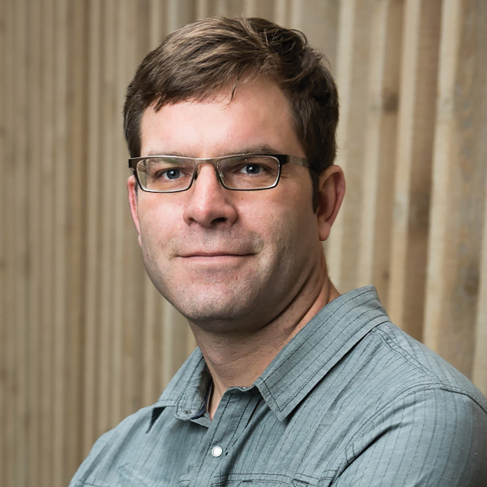"JOREN BASS Project Manager   A ""boots on the ground architect,"" Joren is every bit as comfortable and capable with a pencil or computer as with a framing hammer in hand. Adept at managing every phase of the building process, Joren collaborates with Avi Ben-Zaken and Leslie Louis to manage UD+P projects from early conception and design through construction and completion.  Bringing more than 20 years of diverse design and construction experience with projects in the Portland area, as well as nationally and internationally, Joren holds a BFA in Industrial Design from the University of Kansas, a Master of Architecture from Washington University in St. Louis and is a licensed architect. His broad experience, creativity and passion for the built environment allow him to help UD+P shape Portland's innovative, sustainable and growing community."