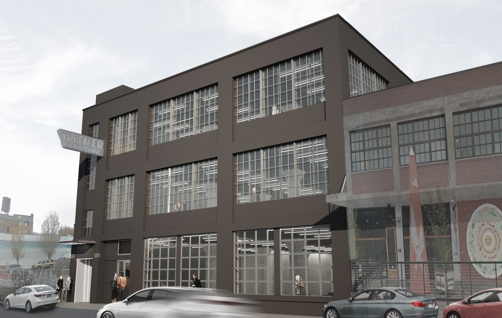 Coffee Warehouse Rendering.jpg