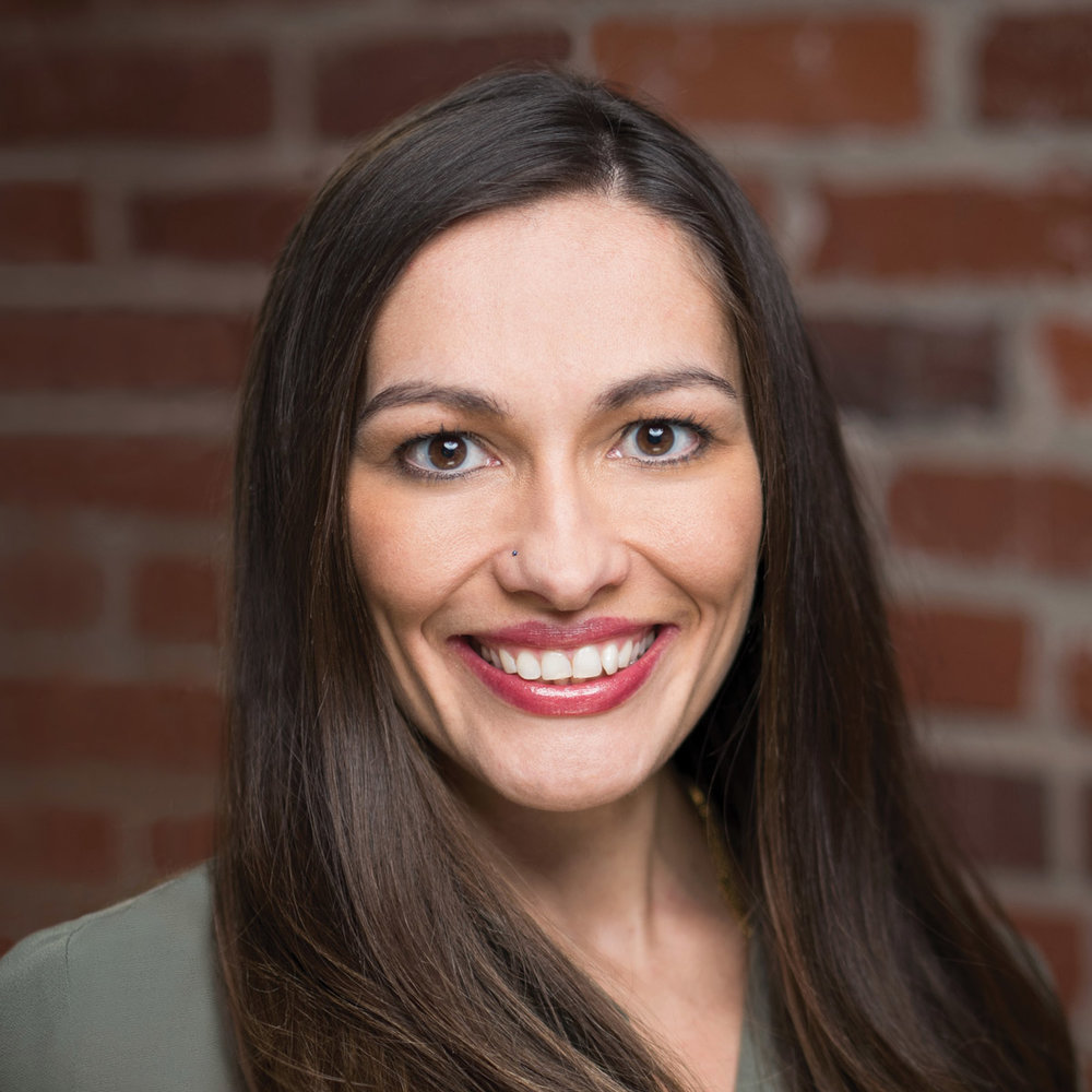 MEGAN CROSBY Portfolio Director   Megan joined UD+P in 2016 with more than 13 years of experience in real estate development, sales, marketing and management. As Portfolio Director, she is responsible for the operations and property management of all UD+P Properties. Originally from Chicago, Megan has worked on various large-scale luxury condominium developments and closed them at some of the highest prices per square foot recorded. In addition to development, Megan managed mixed portfolios of Multi-Family and Commercial assets for both Harsch Investment Properties and Greystar. Megan's diverse experience has taught her how to build strong relationships with all departments at an organization, build on client relationships to provide the highest level of customer service and bring a level of acute analytics to a growing and unique marketplace. In her spare time, Megan enjoys running, photography and hiking with her dog.