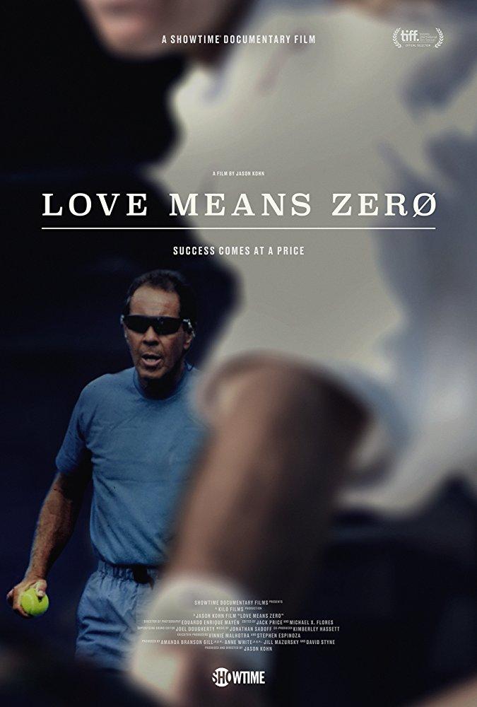 Love Means Zero.jpg