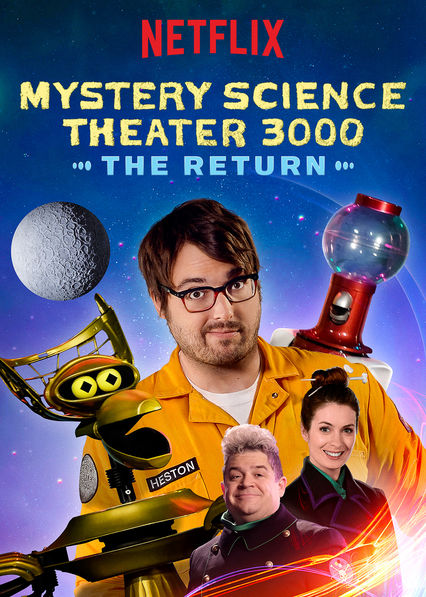 MST3K The Return 02.jpg