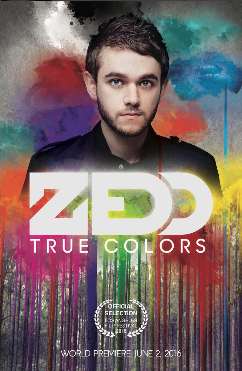 Zedd True Colors_web.png